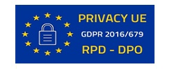 Tutela Privacy - DPO (Data Protection Officer) Responsabile protezione dei dati